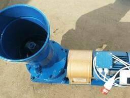 Гранулятор корма Артмаш 380 В, 4 кВт