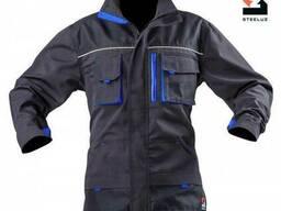 Куртка Steeluz