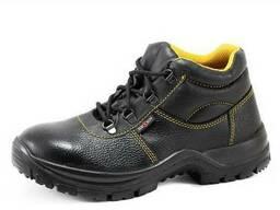 Рабочая обувь, демисезонная
