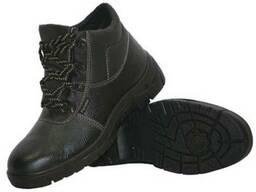 Рабочая обувь, рабочие ботинки Мустанг
