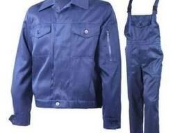 Рабочая одежда мужская
