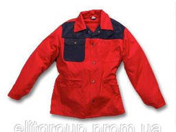 Рабочая одежда, ветровка