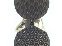 Рабочая поверхность для гонконгськой вафельницы GoodFood Plate SET WB1HK