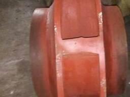 Рабочее колесо 1Д500-63