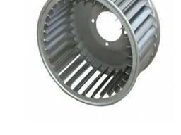 Рабочее колесо для вентилятора ВЦ 4-75 №8; №10