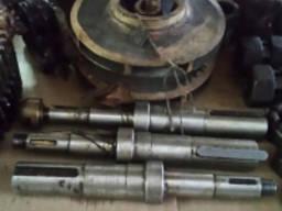 Рабочие колесо 67234002 тип двигателя НВД36