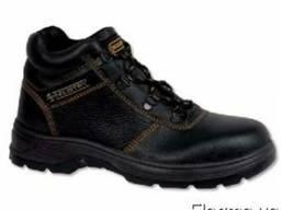 Рабочие мужские ботинки Лантана
