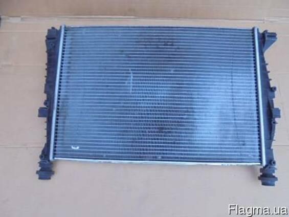 Радиатор 2.0 JTD (Альфа Ромео 159) 2005-2011 г.