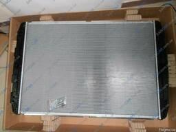 Радиатор на Daf XF 95 Евро 2, Евро 3 гарантия