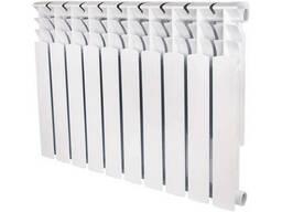 Радиатор биметаллический Atlant ECO 500/96