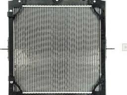 Радіатор DAF LF45 1407721