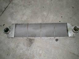 Радиатор интеркуллера Volkswagen Т5