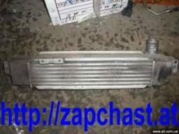 Радиатор кондиционер б/у Toyota Auris, Avensis, Camry, Rav-4