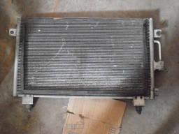Радиатор кондиционера chery tiggo T11-8105110