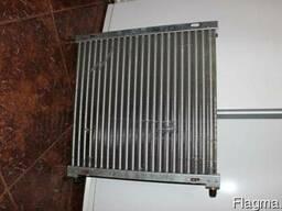 Радиатор кондиционера Дон-1500.