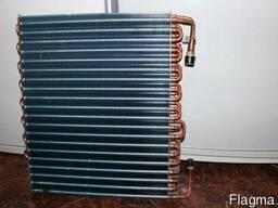 Радиатор кондиционера мтз-892
