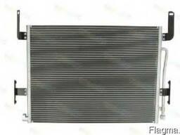 Радиатор кондиционера Renault Premium 5010619734