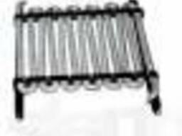 Радиатор масляный для трактора МТЗ-80 (змейка)