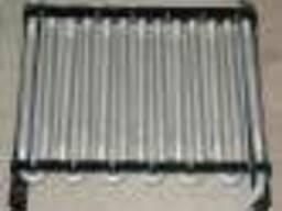 Радиатор масляный МТЗ