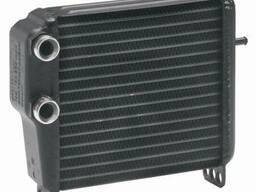 Радиатор МТЗ-80/82 (70У-1301.020) 4-х рядный - фото 1