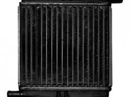 Радиатор МТЗ 80-82 отопителя кабины 90-8101060