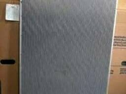 Радиатор на Iveco Stralis/Ивеко Стралис 2013150