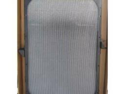 Радиатор охлаждения DAF 95XF 96- (пр-во Nissens)