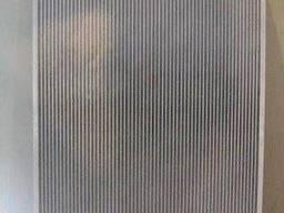 Радиатор охлаждения DAF LF55. Даф 55 LF. Новый. 1407723