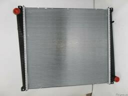 Радиатор охлаждения Рено Маскот