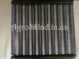 Радиатор отопителя МТЗ
