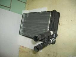 Радиатор печки Audi А4 В5 (1994г-1999г )Кат. ном 9177771506