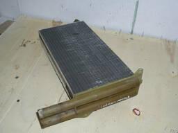 Радиатор печки Ford Scorpio I Кат ном 85GG18B539BA.