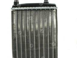 Радиатор печки ГАЗ-2217, 2705, 3302 ГАЗель (отопителя. ..