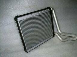 Радиатор печки Mitsubishi Colt печка Митсубиси Кольт