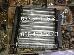 Радиатор печки МТЗ-80