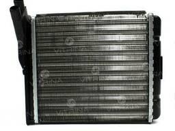 Радиатор печки Нива Шевроле ВАЗ-2123 (отопителя)   Aurora. ..