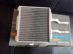 Радиатор печки opel combo corsa b frontera b tigra 97178232