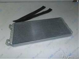 Радиатор (печки) отопителя Mercedes Actros Мерседес Актрос