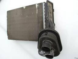 Радиатор печки (производитель Valeo) Citroen Berlingo (1996г