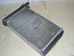 Радиатор печки ВАЗ 2108-2109 (1987г-2011г).
