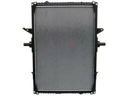 Радиатор с рамой Renault Magnum E-Tech 5010315369