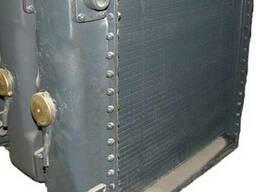 Радиатор вод.охлажд. Т-150