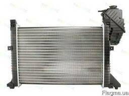 Радиатор воды Sprinter ОМ601 95-00 (-AC)