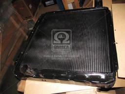 Радиатор водяного охлаждения Камаз 5320 5320-1301010-А