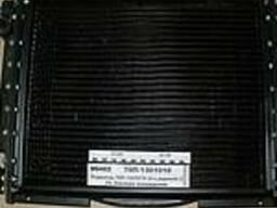 Радиатор водяного охлаждения МТЗ-80, Т-70 (70У-1301. 010). ..