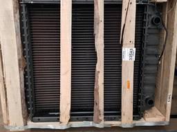 Радиатор водяного охлаждения Т 150 (5-х рядн. )
