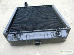 Радиатор водяного охлаждения Т-150, Енисей (5-ти рядн. )