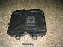 Радиатор водяной УАЗ 3-х р. 3741-1301010-04 (ШААЗ)