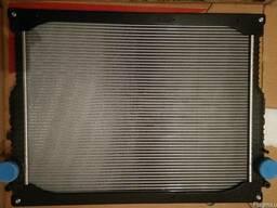 Радиатор Volvo FL,RVI Midlum 20810091