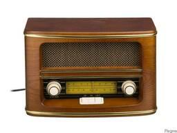 Радио Camry CR 1103